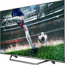 Телевізор Hisense 55U7QF, фото 3