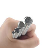 Шпилька DIN 975 M18x1,5x1000 8,8 цинк