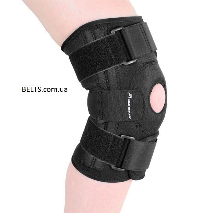 какие суставы чаще поражаются при ревматоидном артрите