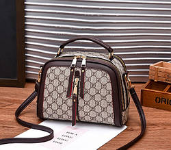 Женская мини сумка сумочка GD