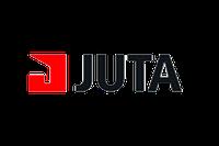 Пленка Гидробарьер JUTA Д110
