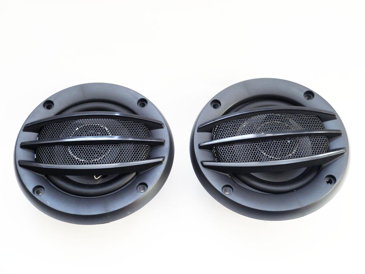 Автоакустика колонки в машину TS-A1074S 10 см 200W