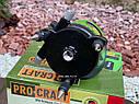 Лазерний рівень Procraft LE-3D зелений промінь нівелір, фото 5