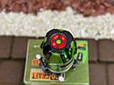 Лазерний рівень Procraft LE-3D зелений промінь нівелір, фото 8