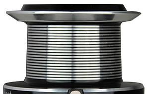 Запасна шпулі Marshal 8000 BBC Carp spare spool