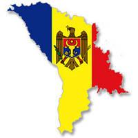 Международные перевозки грузов Украина-Молдова