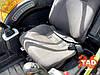 Гусеничний екскаватор JCB JS240LC (2008 р), фото 4