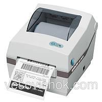 Термопринтер этикеток Bixolon SRP 770II