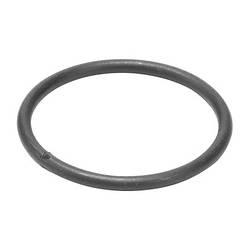 Стопорное кольцо звезды велосипеда