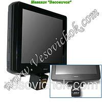 Многоплоскостной сканер штрих-кодов Posiflex SK-200