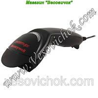 Лазерный сканер штрих кода Posiflex MS-5145