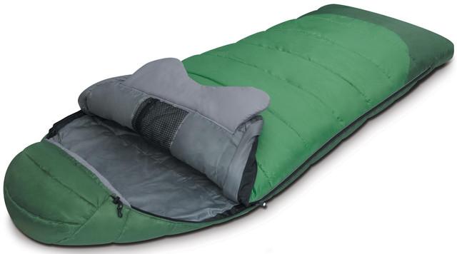Спальный мешок (спальники) для походов