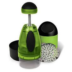 Ручной измельчитель продуктов PRESS CHOP (Ручной), фото 2