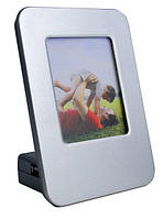 USB GEMBIRD UHB-CT09 4xUSB2.0, без БЖ, фото рамка