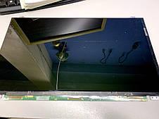 Матриця для ноутбука 15.6 HD 40pin LP156WHB(TL)(C1) - Б/У