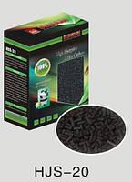 Фильтрующий элемент HJS-20(Активированый уголь)