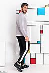 """Мужской спортивный костюм """"adidas"""", фото 2"""