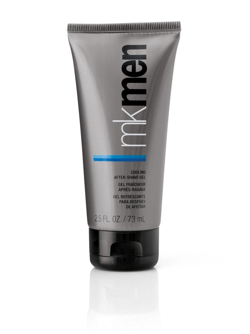 Охолоджуючий гель після гоління Mary Kay MKMen, 73 мл, 068348