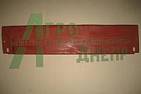 Боковина облицовки (капота) ЮМЗ правая 45-8402020-Г1