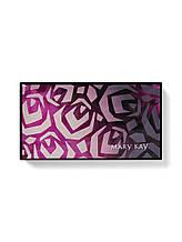 Компактный футляр Mary Kay  для пудры или теней и румян 107064