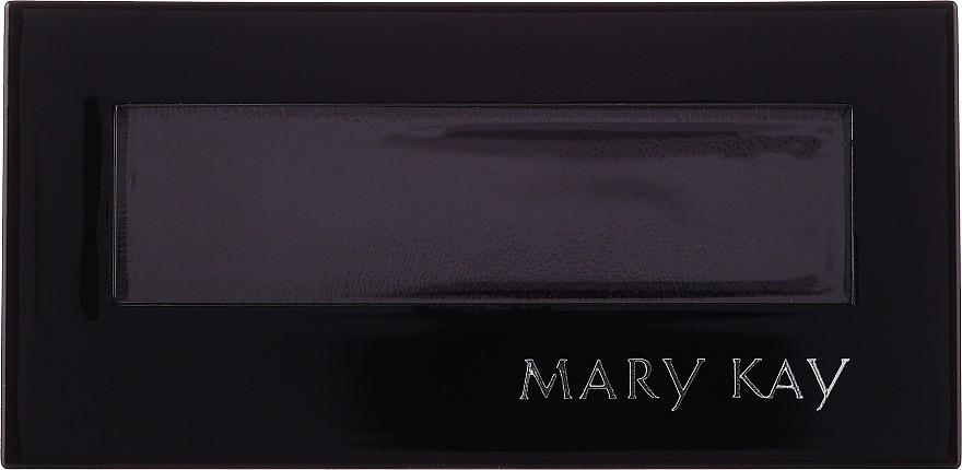 Футляр для декоративної косметики Mary Kay Petite Palette 1114610