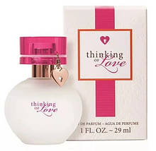 Парфюмерная вода Mary Kay Thinking of love, 29 мл 075080