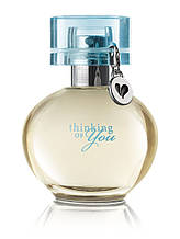 Парфюмерная вода Mary Kay Thinking of you, 29 мл 109685