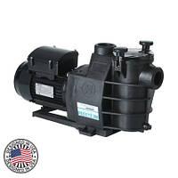 Hayward Насос Hayward PL Plus 81030 (220В, 8,6 м3/ч, 0.5HP)