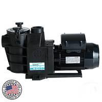 Hayward Насос Hayward PL Plus 81033 (220В, 15.7 м3/ч, 1.5HP)