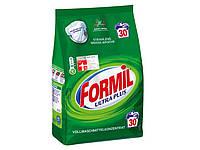 Стиральный порошок для белого белья Formil Ultra Plus