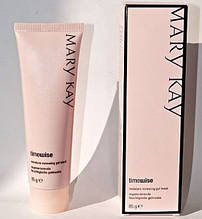 Увлажняющая гелевая маска для лица Mary Kay TimeWise 85 г 039968