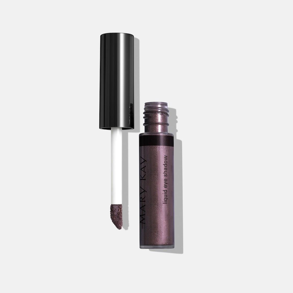 Рідкі тіні для очей Mary Kay Пурпурова Зірка Purple Nova , 4 м 149219