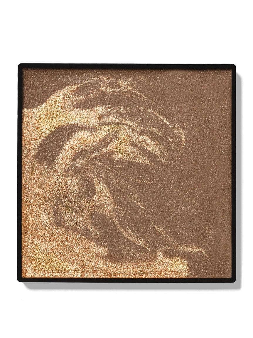 Бронзірующая пудра Mary Kay Cooper Glow Мідна Сяйво , 2.5 М 154382