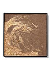 Бронзирующая пудра Mary Kay Cooper Glow Медное Сияние , 2.5 Г 154382