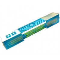 Электроды Патона УОНИ 13/55 диаметр 3 мм (упаковка 5 кг)