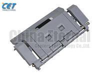 Тормозная площадка HP Color Laser Jet CP3525 /M551 /M575/Pro 500 MFP M570/LBP7750