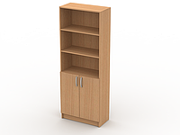 Шкаф для учебных пособий (шкаф для документов)