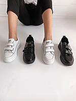 Кеди жіночі демісезонні, фото 1