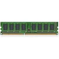 Модуль памяти eXceleram DDR3 8GB 1600 MHz (E30143A)