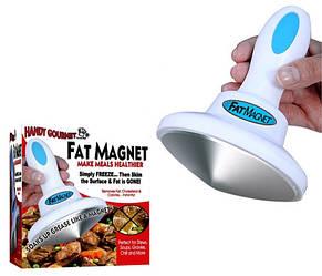 Прибор для снятия жира жироуловитель, фото 2