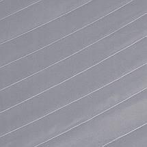 Гамак подвесной с деревянными перекладинами XXL Springos 200 x 140 см HM056, фото 2