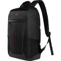 """Рюкзак для ноутбука Dell 17"""" Gaming Lite Backpack GM1720PE (460-BCZB)"""