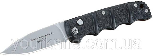 Купить Нож Boker Kalashnikov Auto Plain