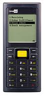 Терминал сбора данных Cipherlab 8200