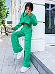 Жіночий костюм від Стильномодно, фото 10
