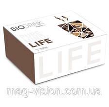Напиток Vision BIO-drink Life - тонус организма