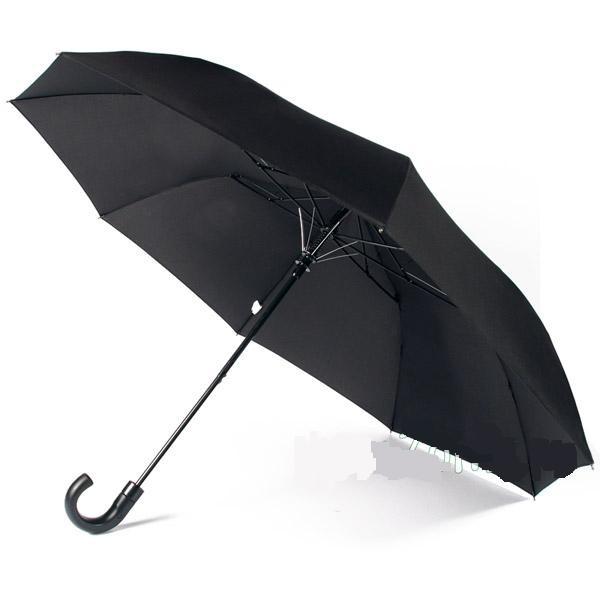 Мужские зонты Zest, Англия