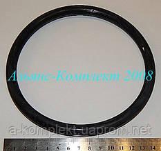Кольцо уплотнительное резиновое 130*150-10,5