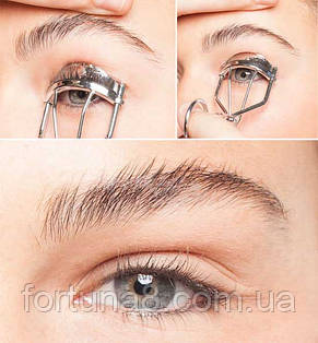 Щипцы для завивки ресниц EyeLash Curler щипцы для ресниц, фото 2