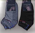 """Носки для детей с сеткой, """""""", ассорти """"9лет"""" НДЛ-0970, фото 3"""